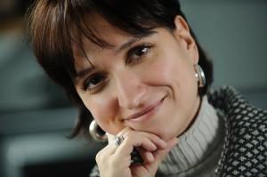 Mireille Clapier-Desclos